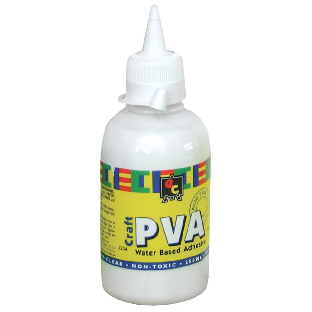PVA Glue - 5 Litres