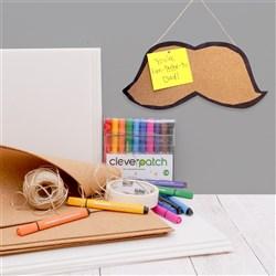 Home | CleverPatch - Art & Craft Supplies