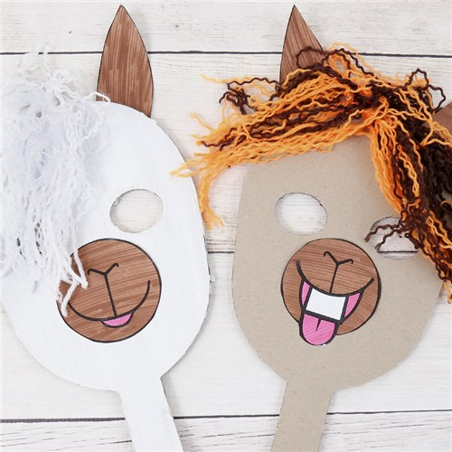 alpaca face masks