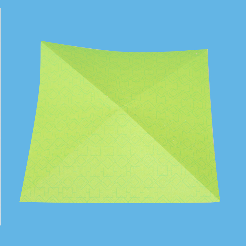 How to make an origami frog   BBC Good Food   850x850