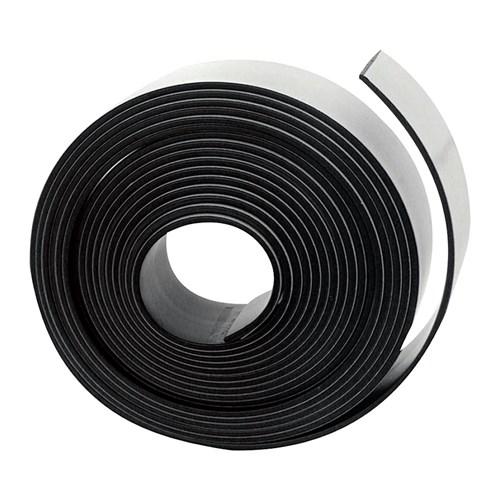 Self Adhesive Magnetic Strip 1 9cm X 3m Magnets