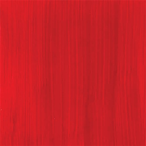 CleverPatch Activity Paint - Red