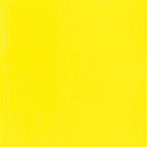 CleverPatch Activity Paint - Yellow