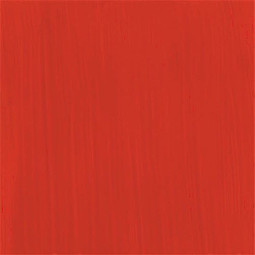CleverPatch Junior Artist Paint - Red
