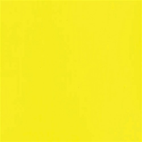 CleverPatch Junior Artist Paint - Yellow - 2 Litres