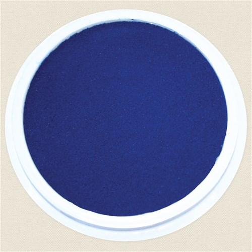 Paint Pad Washable Blue Paint Pads Cleverpatch Art
