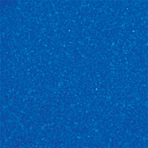 CleverPatch Coloured Sand - Dark Blue