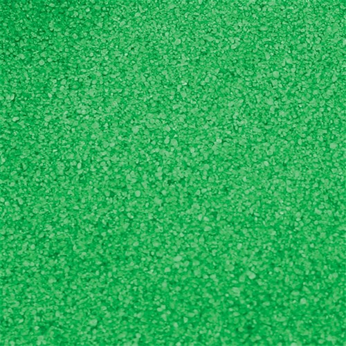 CleverPatch Coloured Sand - Light Green