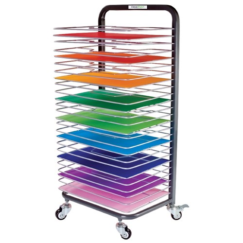 Beau CleverPatch Portable Drying Rack