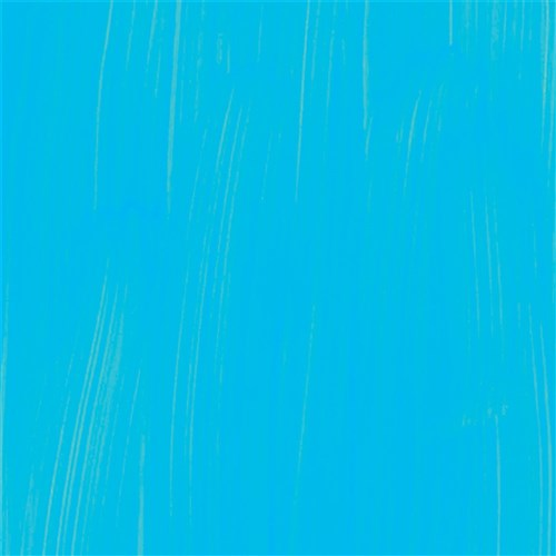 CleverPatch Activity Paint - Turquoise