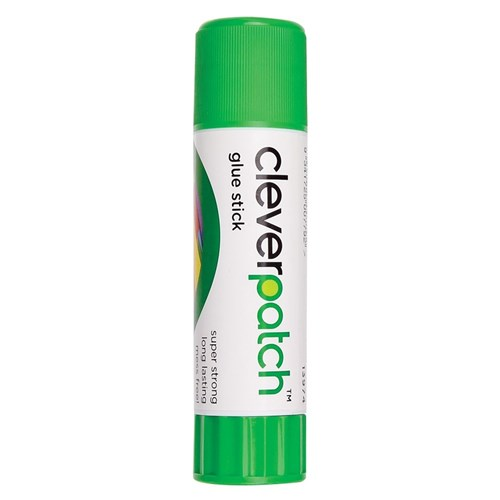 CleverPatch Glue Stick - 40g