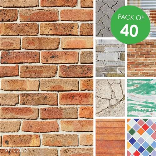Building Materials Stocks India