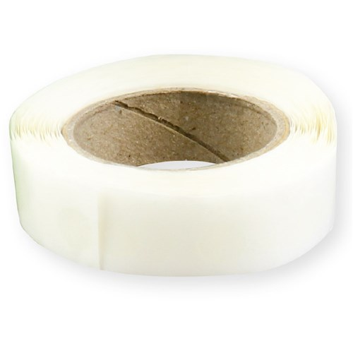 CleverPatch Glue Dots - Permanent