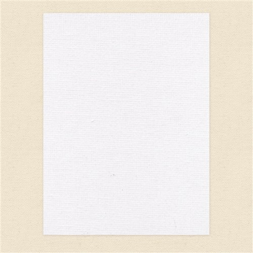 Canvas Panel Art Board - Medium - Rectangle