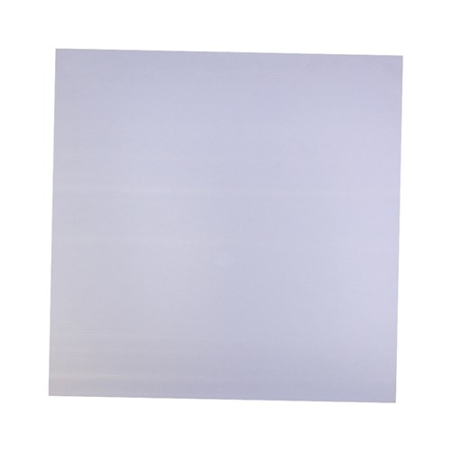 Plastic Mirror Sheet Square Foil Amp Plastic Sheets
