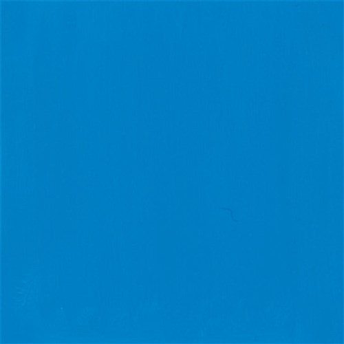 CleverPatch Acrylic Paint Tube - Light Blue - 75ml