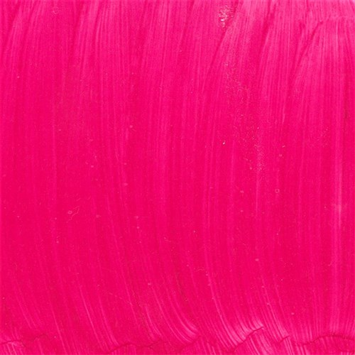 CleverPatch Acrylic Paint Tube - Magenta