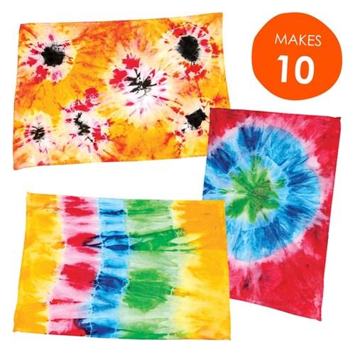 28ee998a125fb1 Tie Dye Group Pack - Inks